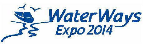 waterways2014 logo